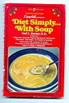 Diet Simply With Soup - Campbell Co.