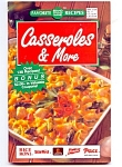 Favorite Brand Name Recipes - Casseroles