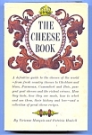 The Cheese Book, A Definitive Guide