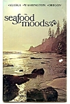 Seafood Moods From Ak, Or And Wa