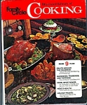 1972 Illustrated Library Of Cooking, Volume 9