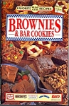 Favorite Brand Name Recipes - Brownies And Bar Cookies