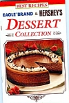 Eagle Brand And Hershey's Dessert Coll. Cookbook