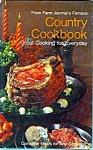 Farm Journal's Country Cookbook