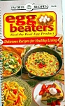 Favorite All Time Recipes - Egg Beaters
