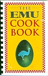 The Emu Cookbook