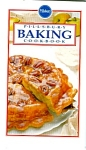 Pillsbury Baking Cookbook