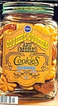 Pillsbury Classic Cookbook Number 5, Cookies, Cookies