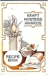 Kraft Hostess Awards Recipe Book