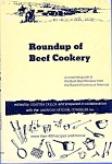 Roundup Of Beef Cookery - Best Beef Cookbook
