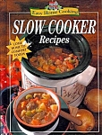 Easy Home Cooking, Slow Cooker Recipes