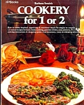 Hp Books Cookery Ofr 1 Or 2