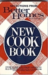 Abbreviated Version Of Bhg New Cookbook
