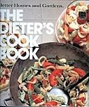 Bhg The Dieter's Cookbook