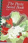 The Pasta Salad Book