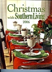 Christmas With Southern Living - 2006