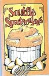 Souffle Spectacular Cookbook