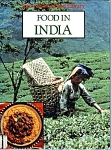 International Food Library - Food In India Cookbook