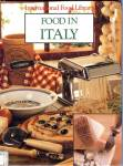 International Food Library - Food In Italy