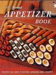 1965 Sunset Magazine The Appetizer Book