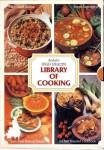 Rodale's High Health Library Of Cooking