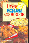 The Free And Equal Cookbook - Low Calorie Recipes