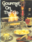 Gourmet On The Go Ideals Cookbook