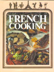 French Cooking Cookbook