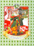 Gooseberry Patch Christmas Cookbook 9