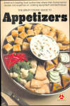 The Great Cook's Guide To Appetizers Cookbook