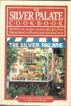 The Silver Palate Cookbook - Julee Rosso
