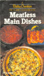 Collection Of Betty Crocker Picture Cookbooks