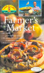 Land O Lakes Farmer's Market Cookbook