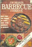 James Beard's Barbecue Cookbook - 1966