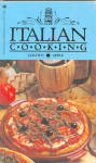 Italian Cookbook - By Golden Apple
