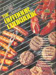 Culinary Arts Institute The Outdoor Cookbook