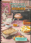 Capital City Jayceettes Of Montgomery Al Cookbook