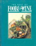 1992 Best Of Food And Whine