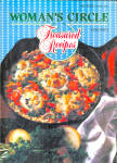 Woman's Circle Treasured Recipes, Volume 2