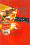 1979 Carnation There Is Time To Cook Cookbooklet