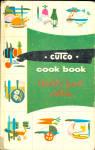 1961 Cutco Cook Book