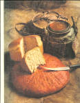 Time Life Series, African Cooking