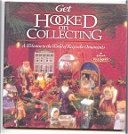 Get Hooked On Collecting, Hallmark Keepsake Ornaments