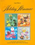 Aunt Ellen's Holiday Almanac Crafts Thru The Year