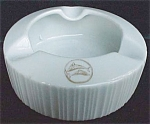 Fish Porcelain Ashtray- Rosenthal Germany