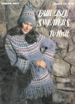 Fair Isle Sweater Patterns To Knit