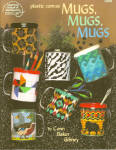 Plastic Canvas Mugs, Mugs, Mugs Designs