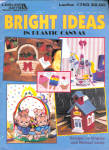 Bright Ideas For Plastic Canvas Patterns