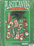 Plastic Canvas Christmas Stocking Patterns