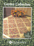Thimbleberries Garden Collection Quilt